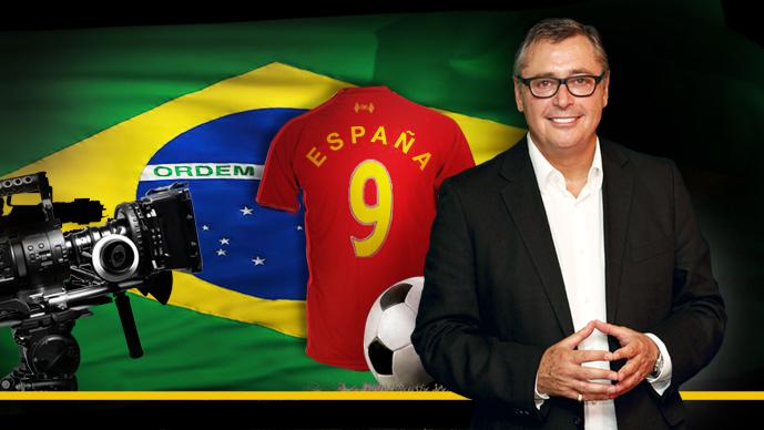Robin-mundial-brasil