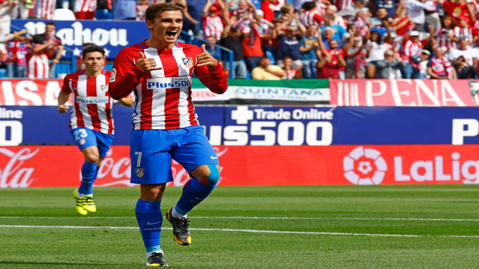 atletico-madrid-renovacion-patrocinio-plus-500