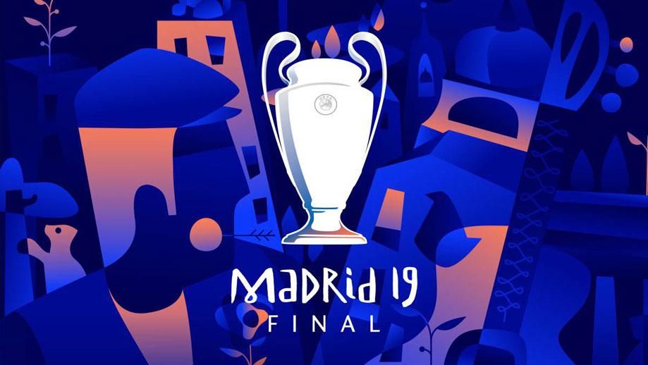 madrid-sede-final-champions-2019