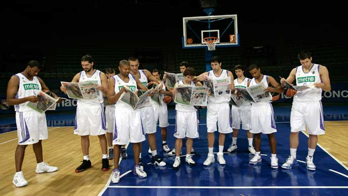 metro-real-madrid-basket