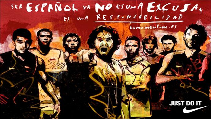 ser-espanol-no-es-una-excusa